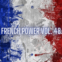 Various Artists - French Power Vol. 48