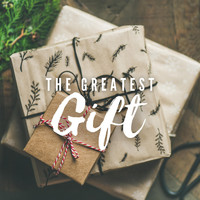 Matt Fawcett - The Greatest Gift