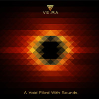 Vera - A Void Filled with Sounds