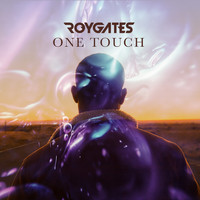 Roy Gates - One Touch