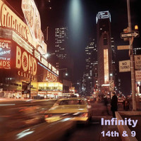 infinity - 14th & 9