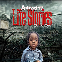 Animosity - Life Stories (Explicit)