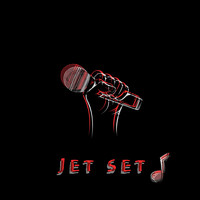 Without Moral Beats - Jet Set