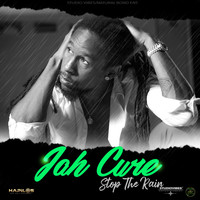 Jah Cure - Stop the Rain