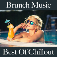 Intakt - Brunch Music: Best of Chillout