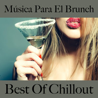 Intakt - Música para el Brunch: Best Of Chillout