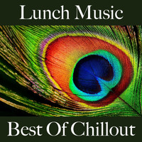 Intakt - Lunch Music: Best of Chillout