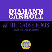 Diahann Carroll - At The Crossroads (Live On The Ed Sullivan Show, May 12, 1968)