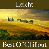 Intakt - Leicht: Best of Chillout