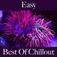 Intakt - Easy: Best of Chillout