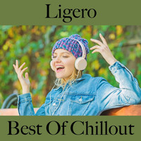 Intakt - Ligero: Best Of Chillout