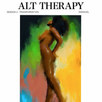 Emanuel - Alt Therapy Session 2: Transformation
