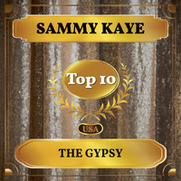 Sammy Kaye - The Gypsy (Billboard Hot 100 - No 3)