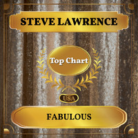 Steve Lawrence - Fabulous (Billboard Hot 100 - No 71)