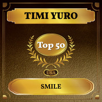 Timi Yuro - Smile (Billboard Hot 100 - No 42)