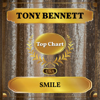 Tony Bennett - Smile (Billboard Hot 100 - No 73)