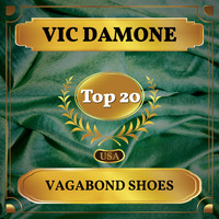 Vic Damone - Vagabond Shoes (Billboard Hot 100 - No 17)
