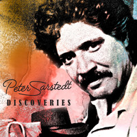Peter Sarstedt - Discoveries