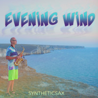 Syntheticsax - Evening Wind