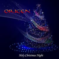 Origen - Holy Christmas Night