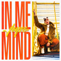 Joyce - In Me Mind