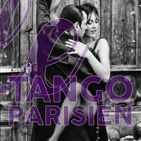 Various Artists - Le tango parisien