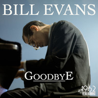 Bill Evans - Goodbye