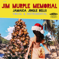 Jim Murple Memorial - Jamaïca Jingle Bells