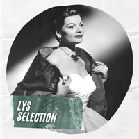 Lys Assia - Lys Selection