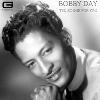 Bobby Day - Ten songs for you