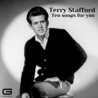 Terry Stafford - Ten songs for you