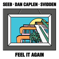 SeeB - Feel It Again
