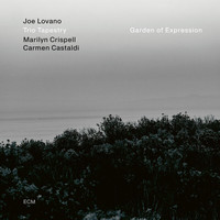 Joe Lovano - Garden of Expression