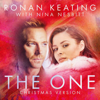 Ronan Keating - The One (Christmas Version)