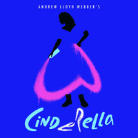 "Andrew Lloyd Webber - Only You, Lonely You (From Andrew Lloyd Webber's ""Cinderella"")"