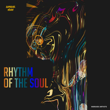 Various Artists - Rhythm of the Soul