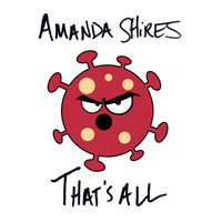 Amanda Shires - That's All