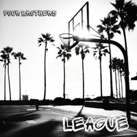 Four Brothers - League