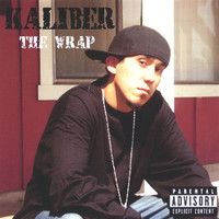 Kaliber - The Wrap [Enhanced]