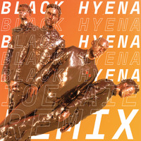 Everything Everything - Black Hyena (IOE AIE Remix)