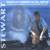 John Stewart - holding on to memories that will never be