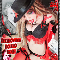 The Great Kat - Beethoven's Bolero Mosh (Explicit)