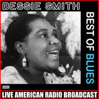 Bessie Smith - Best of Blues