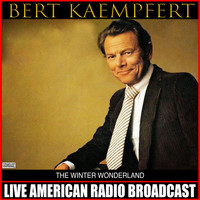 Bert Kaempfert - The Winter Wonderland