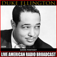 Duke Ellington - Dark Fantasy
