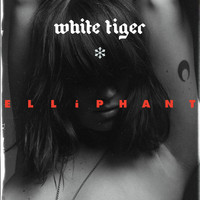 Elliphant - White Tiger