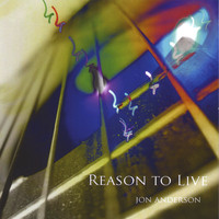 Jon Anderson - Reason to Live