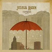 Joshua Radin - Covers, Vol. 1