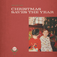 twenty one pilots - Christmas Saves The Year