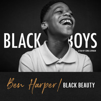 "Ben Harper - Black Beauty (From ""Black Boys"")"